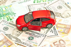 Car Insurance Quotes Online >> How To Get Accurate Car Insurance Quotes Online
